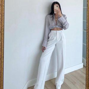 Damen Hosen Archive - My Blog